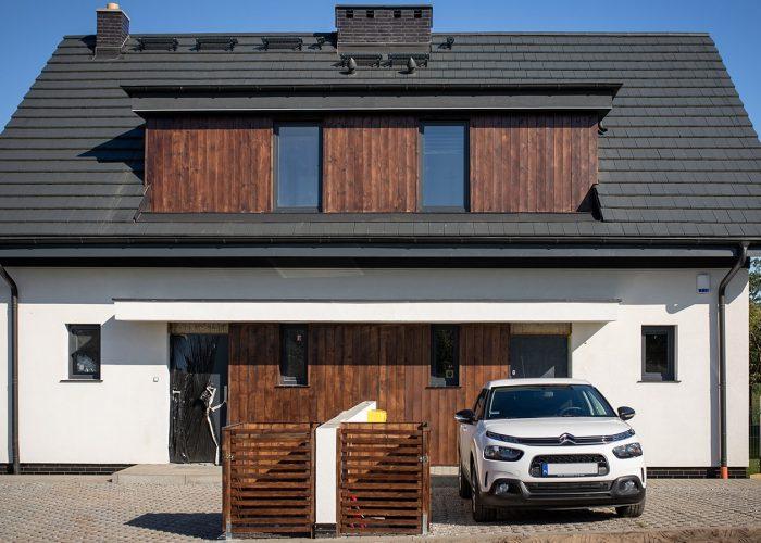 home-developer-lipowa-home-najlepsza-lokalizacja-w-wolczkowie-1-min