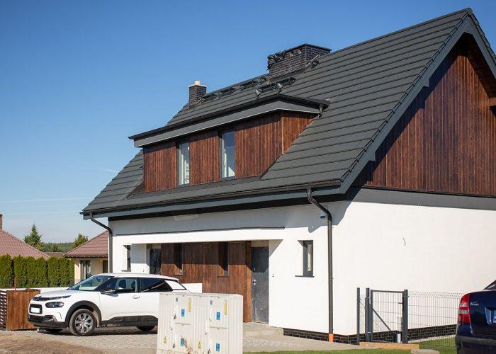 home-developer-lipowa-home-najlepsza-lokalizacja-w-wolczkowie-2-min