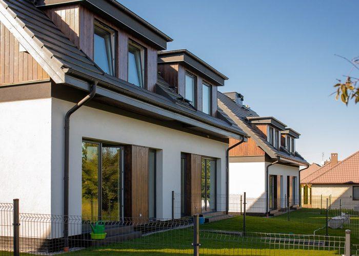 home-developer-lipowa-home-najlepsza-lokalizacja-w-wolczkowie-3-min