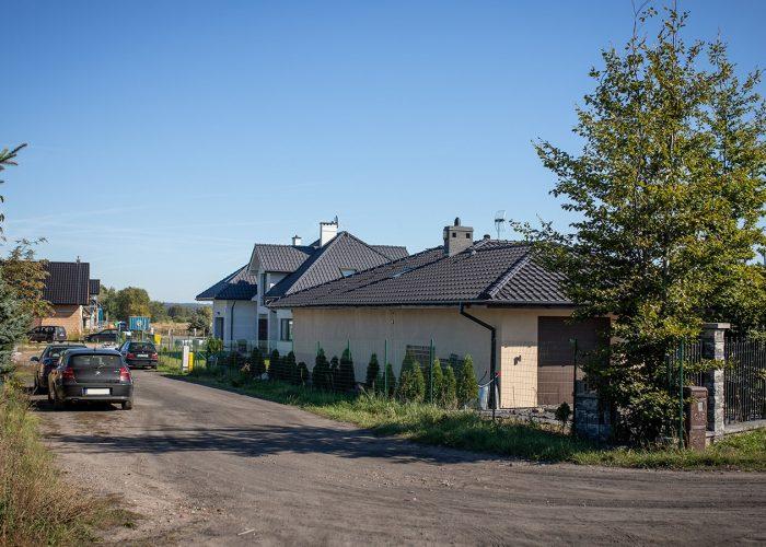 home-developer-wspaniala-okolica-natura-dobra-szczecin-najlepsza-lokalizacja-na-budowe-2-min