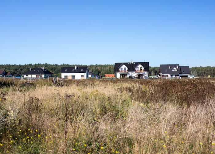 home-developer-wspaniala-okolica-natura-dobra-szczecin-najlepsza-lokalizacja-na-budowe-3-min