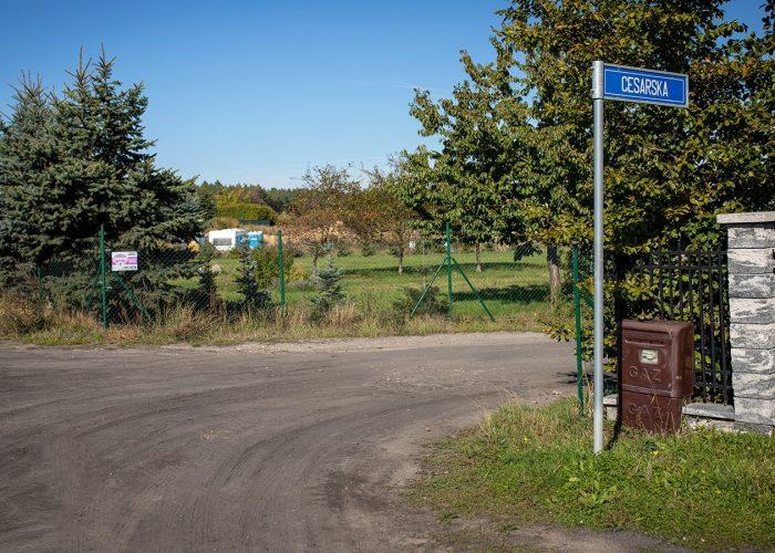 home-developer-wspaniala-okolica-natura-dobra-szczecin-najlepsza-lokalizacja-na-budowe-5-min